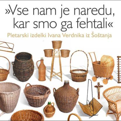 Fotka Vabilo
